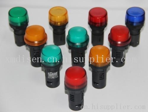指示灯型号-海商网,组合开关产品库