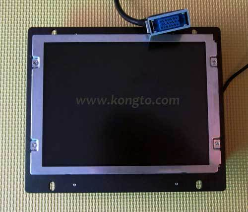 a61l-0001-0095 数控显示器
