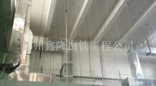 柳州不锈钢集烟管