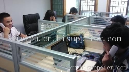 蘇州做網站網絡公司