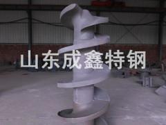 安徽耐磨锤头生产厂家