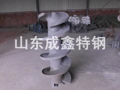 临沂耐磨锤头厂
