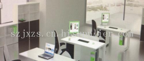 蘇州辦公室裝修——辦公室裝修門廳擺設須要了解的常識