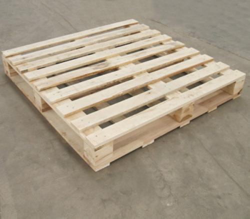 临沂瓷砖木托盘生产厂家-海商网