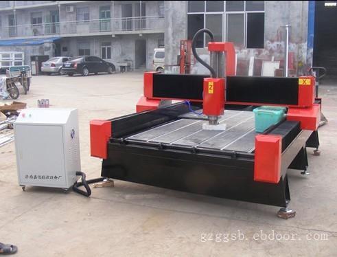 1325重型防尘石材机