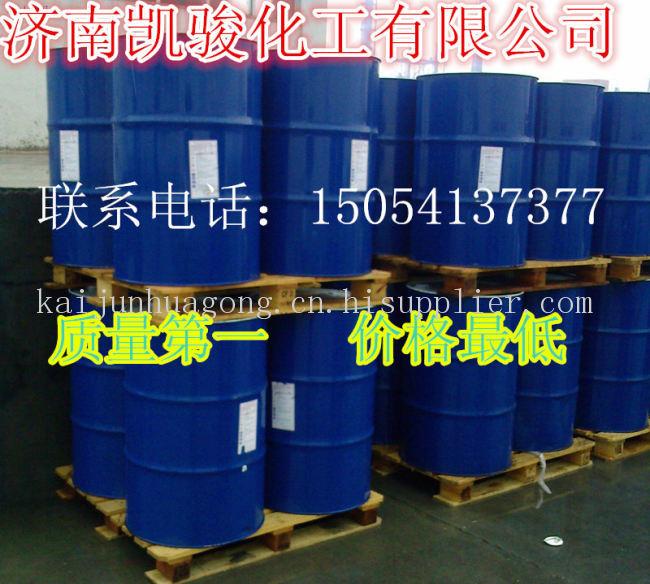 吉化三乙醇胺  進口三乙醇胺   三乙醇胺廠家
