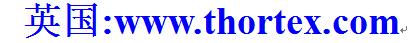 美国 索泰官网