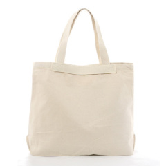 贵州环保袋生产商