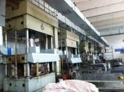 柳州工厂排烟工程