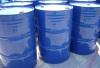 聚氨酯自結皮組合料