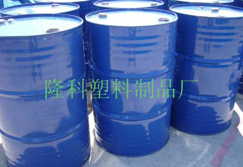 聚氨酯自结皮组合料