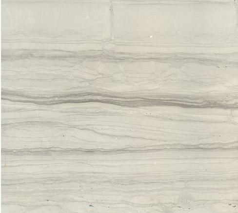 灰木纹地板贴图