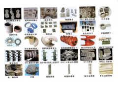 砖瓦机械设备