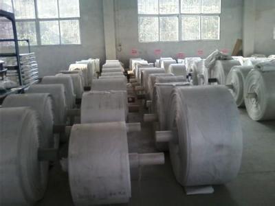 貴州編織袋廠