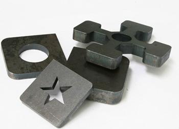 西安钢结构加工安装公司哪家好