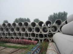 潍坊水泥管厂家
