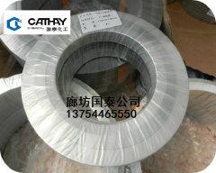 內外環金屬纏繞墊片標準
