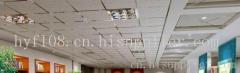 苏州新区吊顶隔墙