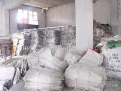 贵阳吨袋厂家
