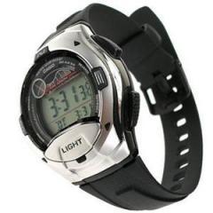 智妙手表厂