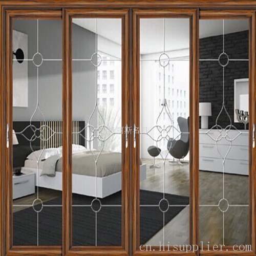 其他 类型: 家居门 使用范围: 客厅 风格: 欧式 产品摘要: 贵州推拉门
