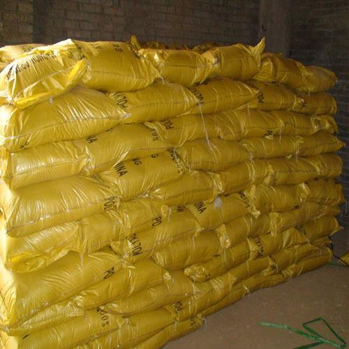 貴州編織袋生產價格