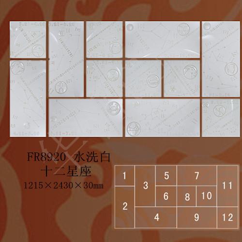 欧式pu装饰壁板图片