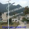 贵州太阳能路灯厂家销售
