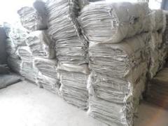 贵阳吨袋生产加工