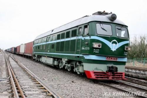 产地: 山东省 潍坊市 产品摘要: 潍坊铁路货运 潍坊群升物流服务有限