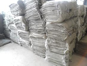 编织袋包装食品市场准入的建议