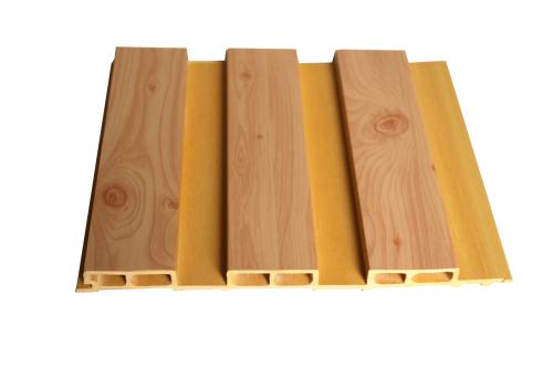 生态木尺寸|临沂市兰山区绿然装饰材料厂