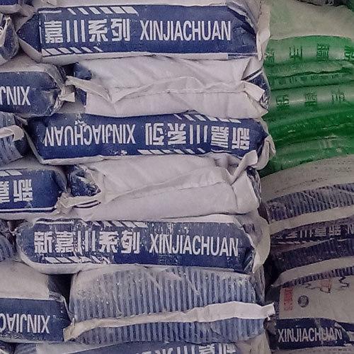 颜料包装编织袋