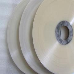 贵州塑料薄膜厂