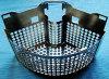 不锈钢水槽钣金加工生产厂家