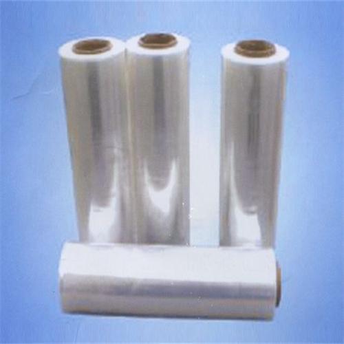 貴陽工業薄膜