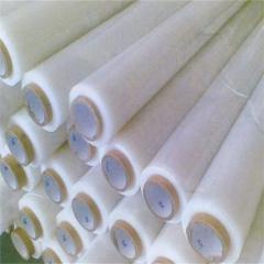 贵阳工业膜生产公司