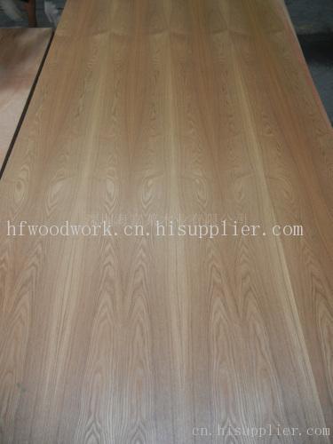 天然东北水曲柳木饰面板