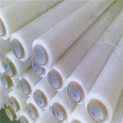 塑料薄膜有哪些用途?
