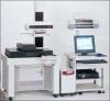 CNC 轮廓测量系统