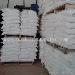 湖南编织袋制造厂
