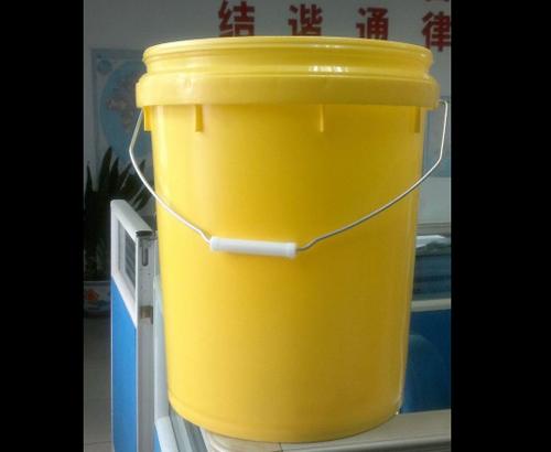 涂料桶|厦门华丽龙塑胶工贸有限公司