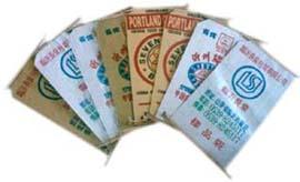 編織袋的種類