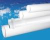 南宁PVC给水管厂家