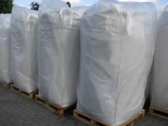 贵州吨袋厂