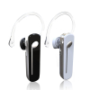 通用手机蓝牙耳机4.0厂家推荐OEM蓝牙耳机工厂