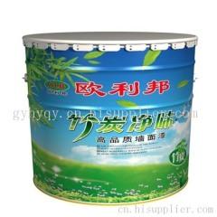 贵州内墙乳胶漆