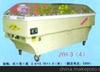 贵州冰棺销售哪家好
