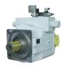力士乐A4VSO系列变量柱塞泵