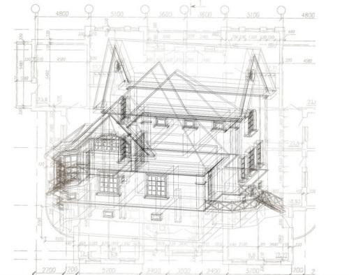 深圳建筑公司-海商网,其他建筑和装饰材料产品库